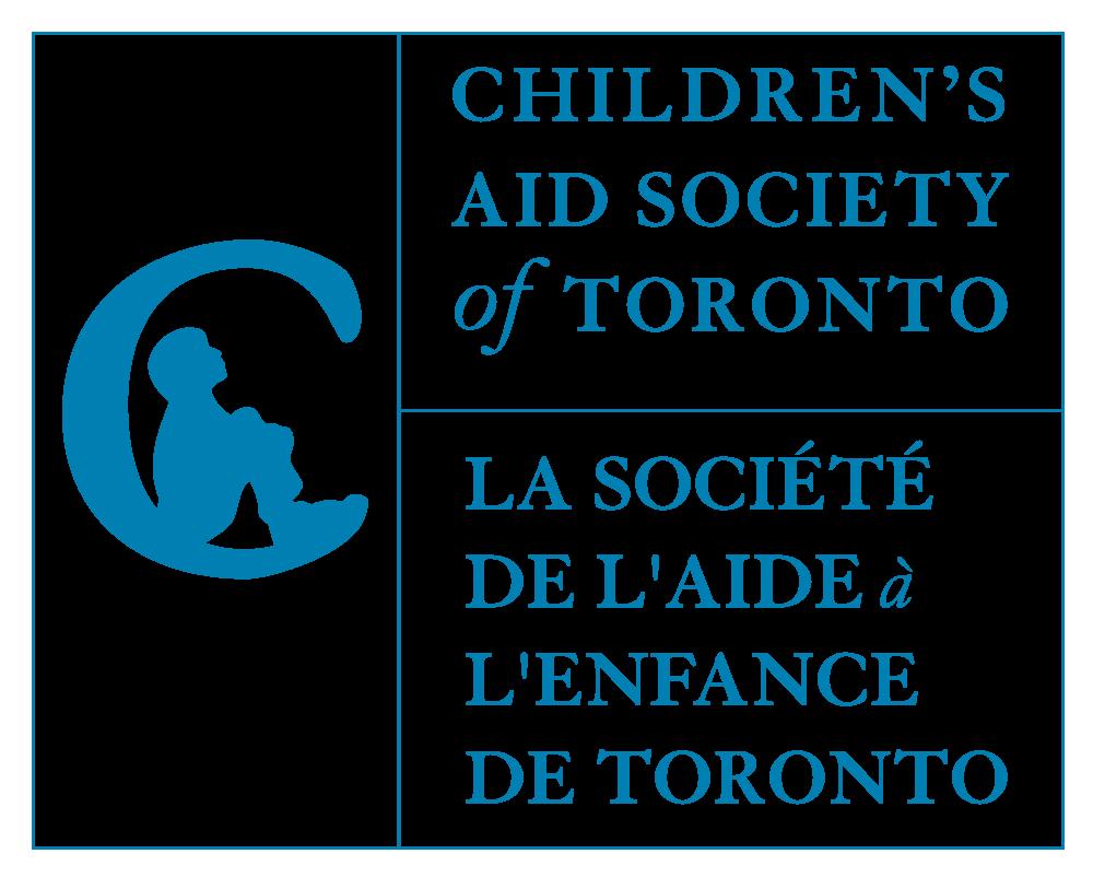 TorontoCAS-web.png