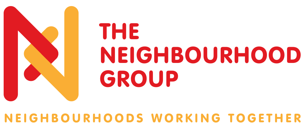 TheNeighbourhoodGroup.png