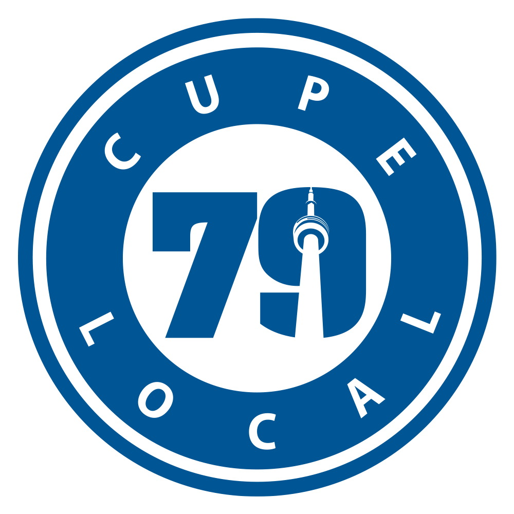 cupe79.png
