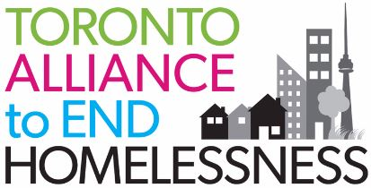 Toronto_Alliance_to_End_Homelessness.png