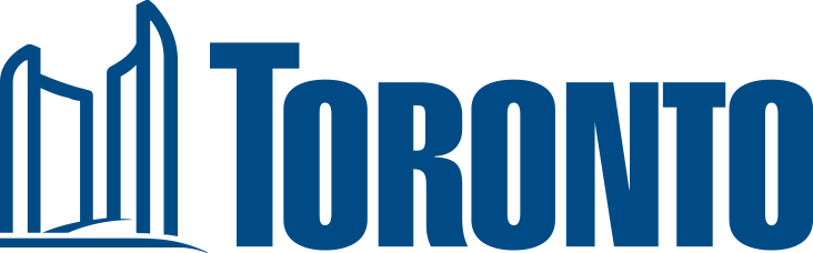 City-of-Toronto-blue.png
