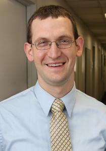 Stephen Juraschek