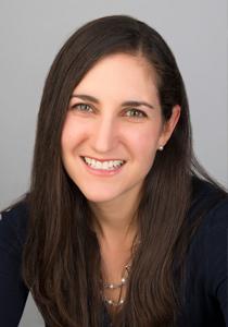 Juliana Cohen