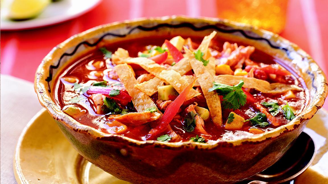 Chicken_Tortilla_Soup.jpg
