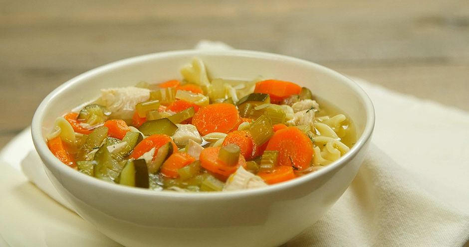Slow_Cooker_Hearty_Chicken_Noodle_Soup.jpg