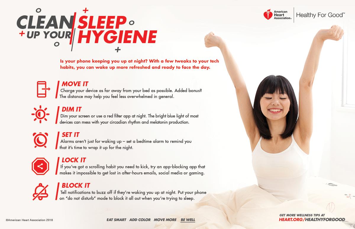 SleepHygieneInfographic.jpg