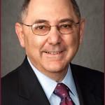 Dr. Elliott Antman headshot