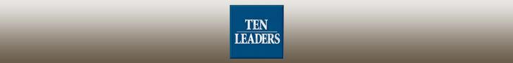 tenleaders.jpg