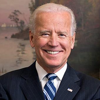 Jo Biden