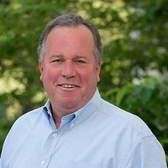 Bill Dodd