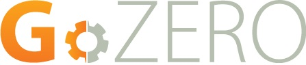 GoZERO_logo.jpg