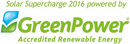 SSC_powered_by_GreenPower_logo.jpg