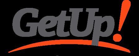 Getup_logo.png