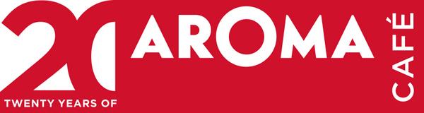 20_years_of_Aroma_logo-3.jpg