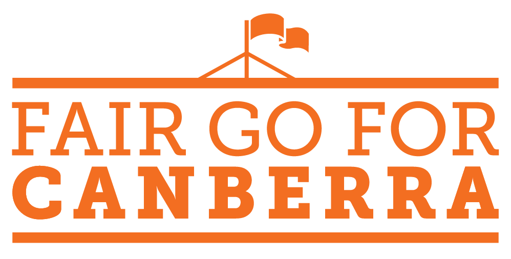 FairGo_Logo_orange.png