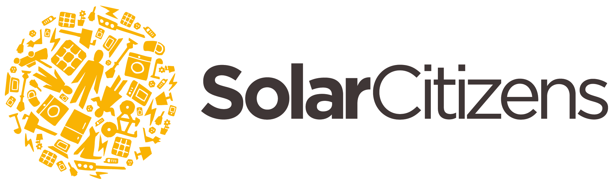 SolarCitizens_OneLine_TransparentBackground.png