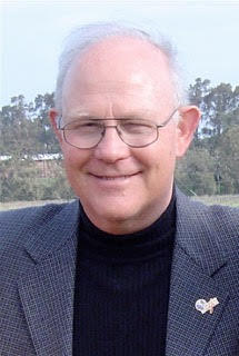 patrick crichton