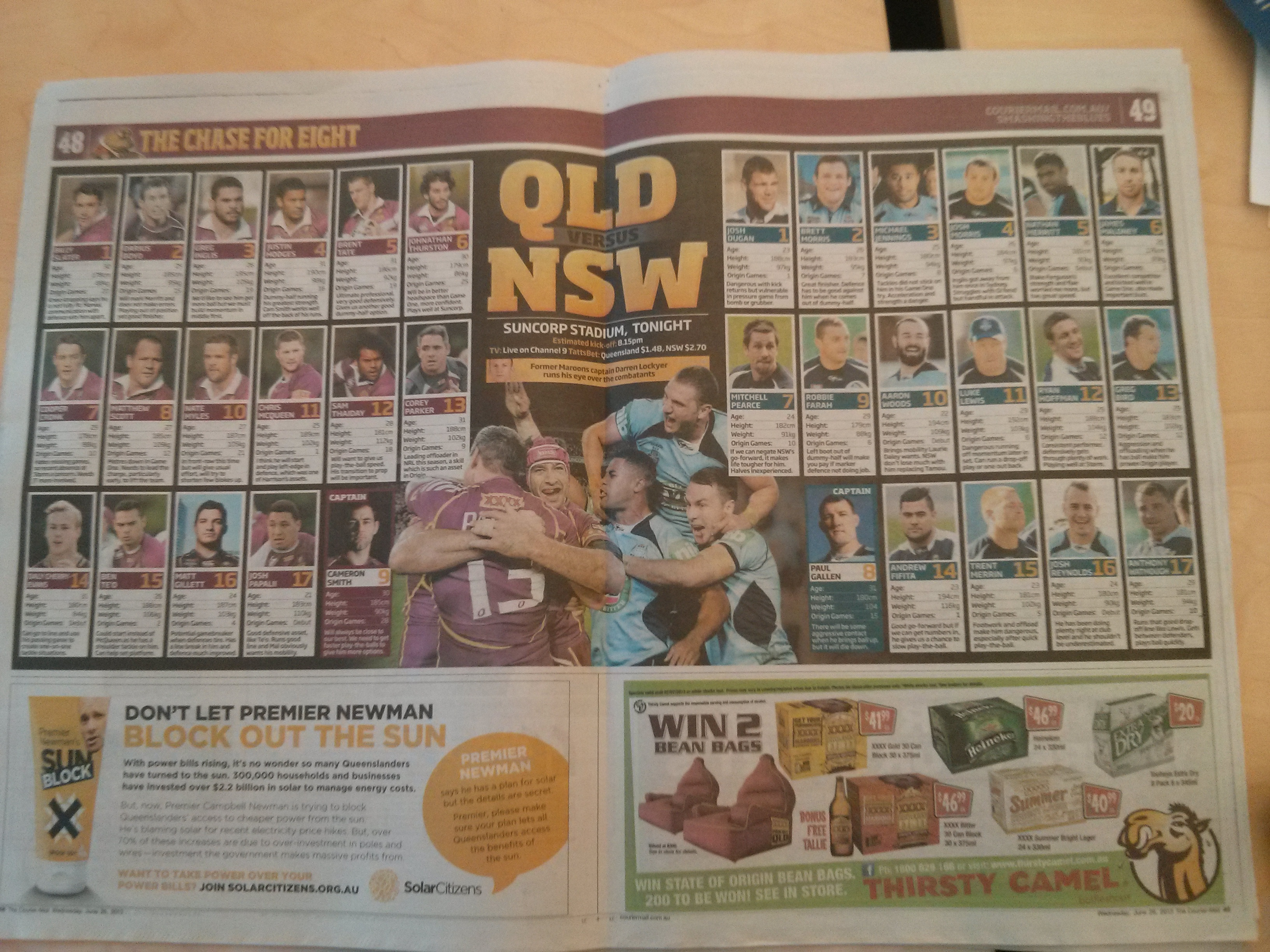 Courier_Mail_Ad.jpg