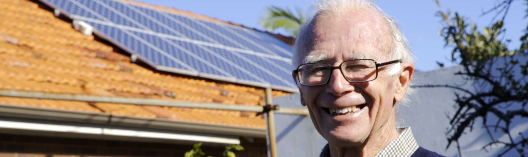 Want a fair price for the solar power you feed back to the grid? Sign the petition!