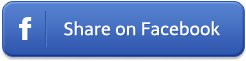 Share_on_Facebook_button_(1).png