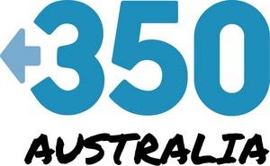 350_logo_300.jpg
