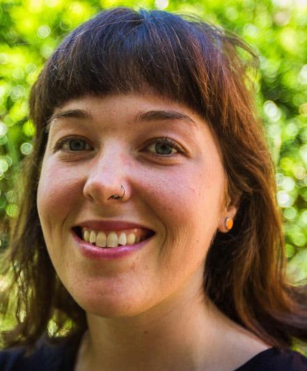 Amy_WebRes-1.jpg