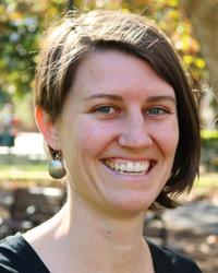 Kristy Walters