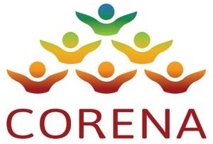 Corena_Logo_300.jpg