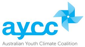 AYCC_logo_300.jpg