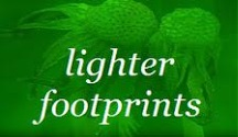 Lighter_Footprints_logo_jpg.jpg