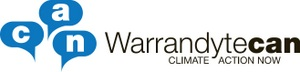 Warrandyte_CAN_logo_300.jpg
