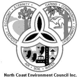 ncec_logo_2k4.jpg