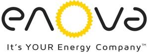 Enova_Logo_300.jpg