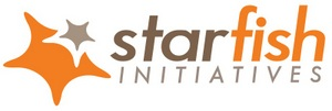 Starfish_Initiatives_logo_300.jpg