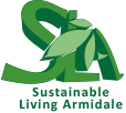 SLA-logo-with-text.png