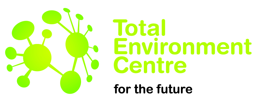 Total Environment Centre