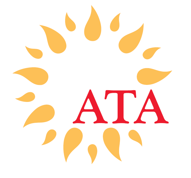 Alternative Technology Association