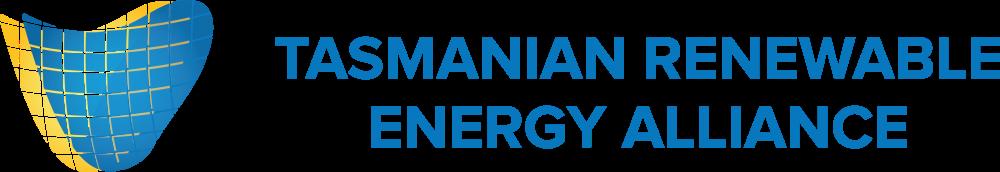 Tasmanian Renewable Energy Alliance