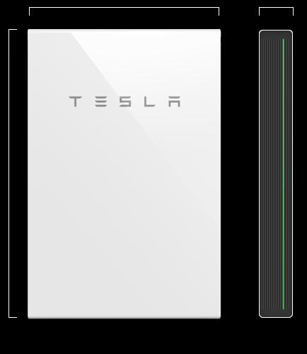 Tesla_powerwall.png