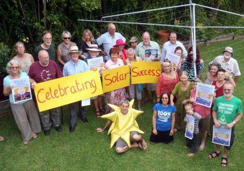 Sunshine_Coast_Solar_Citizens_500px.jpg