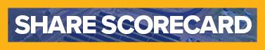 share_scorecard.jpg