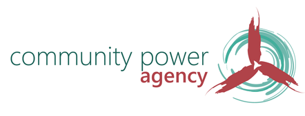 Community Power Agency
