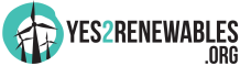 12_logo_Yes2renewables.png