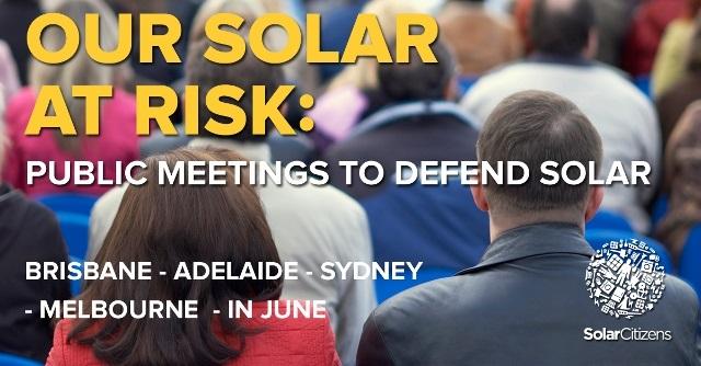 PUBLIC MEETINGS TO DEFEND SOLAR.jpg