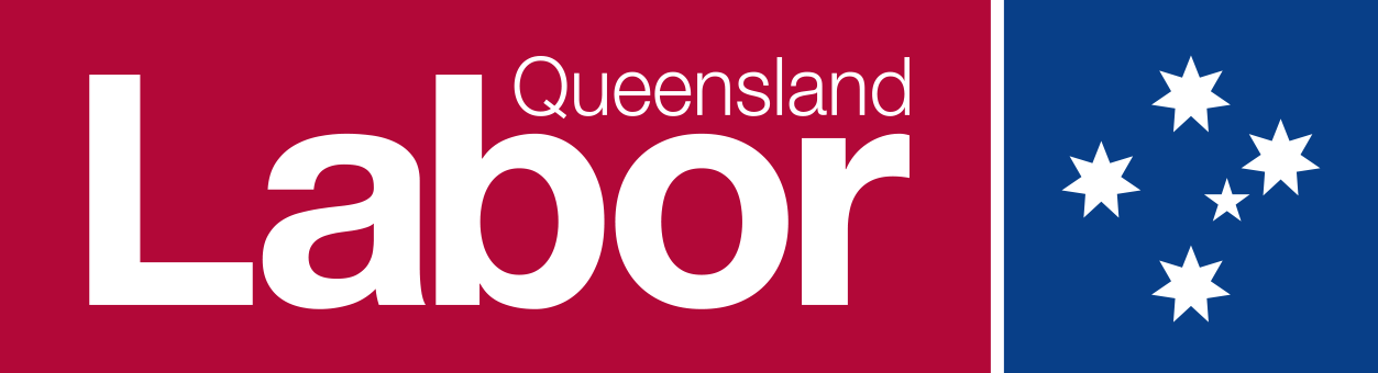 ALP Queensland response to Solar Citizens