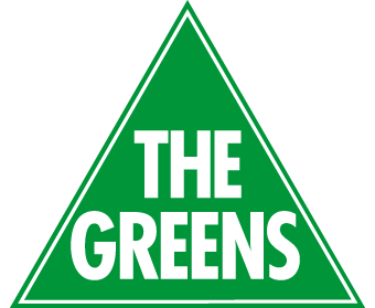 Queensland Greens response