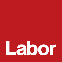 nsw.labor.logo.png