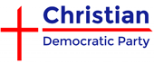 Christian-Democratic-Party-Logo-170px-70px.png