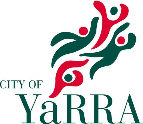City_of_Yarra_Logo_-_colour.jpg