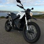 electricmotorbike.JPG
